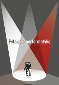 Performer nr 5/2012