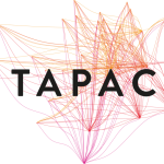 TAPAC_logo_March_2014
