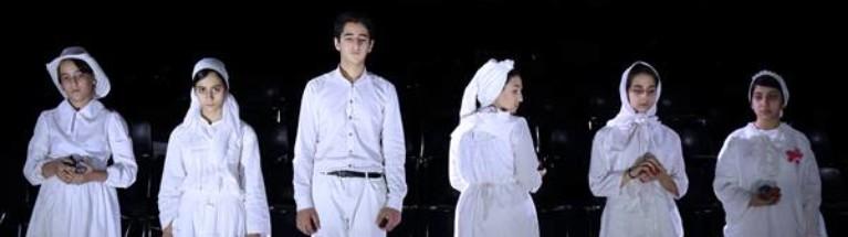 Isfahan – miasto polskich dzieci