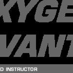 Oxygen-Advantage-4