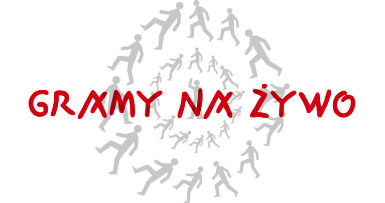 gramy_PL