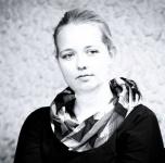 Fot. Karol Budrewicz