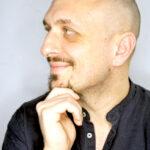 Diego Pileggi_small