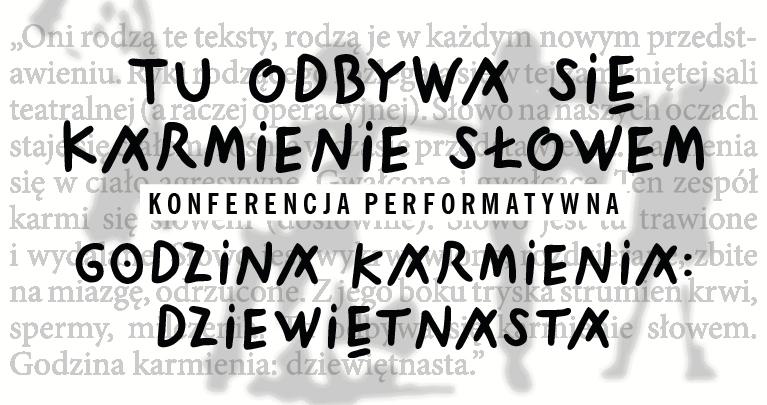 Proj. Barbara Kaczmarek