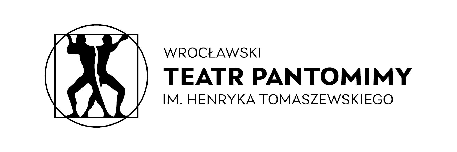 WTP_logo_poziom