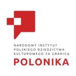 2-POLONIKA-PL-pionowe