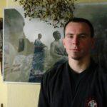 Adam Boczarski