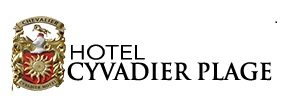 LogoHotelCyvadier