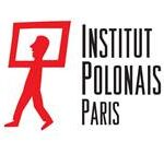 Logo_InstitutPolonais