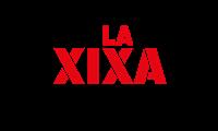 Logo_LXX-05