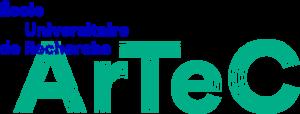 Logo_print_Artec