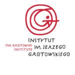instgrotow_logo-kolor