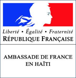 logo Ambassade HD (1)