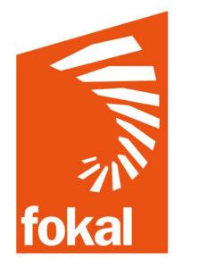 logo-fokal