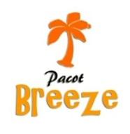 logo pacot breeze