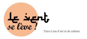 logo_2017 (1)