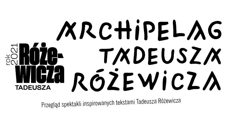 Arichip_slider