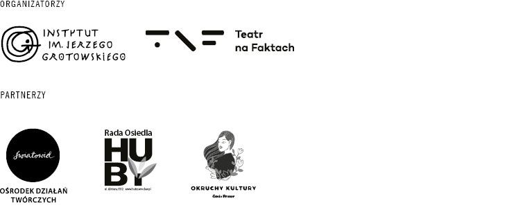 bohater-dok_logotypy