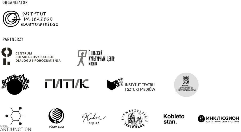 rosyjska-konf_logotypy