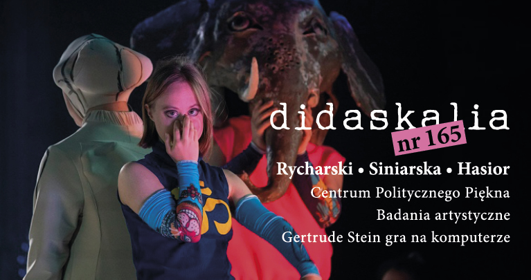dida_165_slider