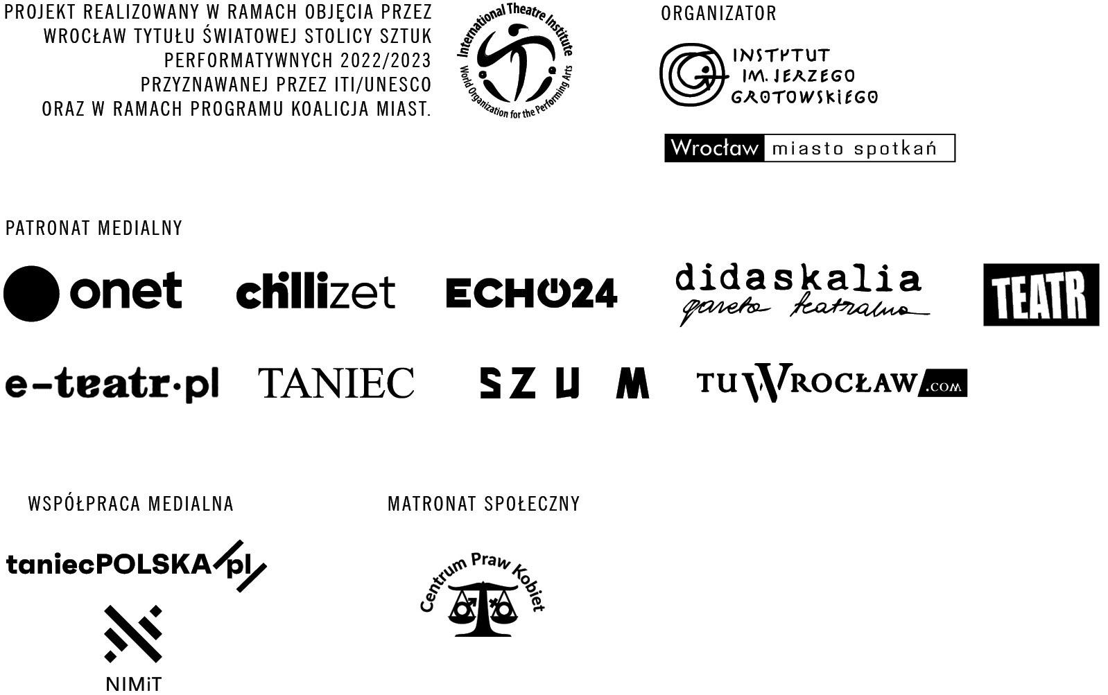 szczeliny_logotypy
